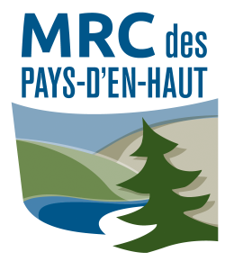 Logo_MRC1..