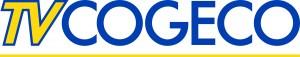 Logo TVCOGECO