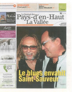 2014-07-15 Nuits Blues_FrontPage JPDH