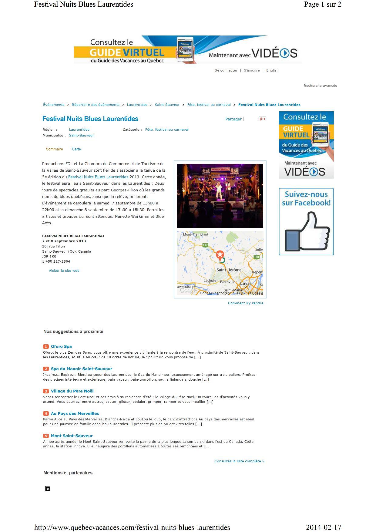 __www.quebecvacances.com_festival-nuits-blues-laurentides