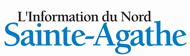 Ste-Agathe-L'information-du-Nord-IA_Logo_cmyk