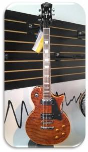 guitaretirage146