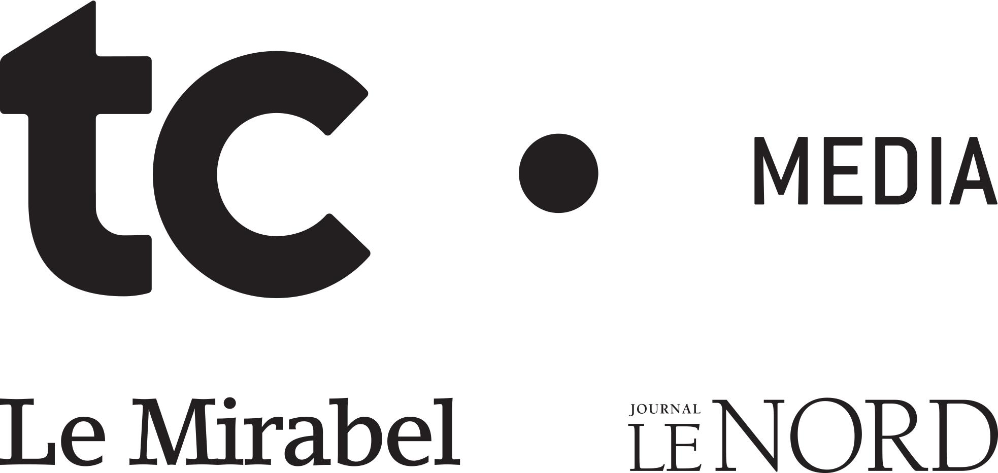 LOGOS-TC_MIRABEL_LE-NORD