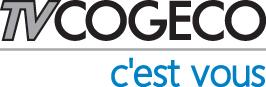 TVCOGECO-c'est-vous_bleu-(2)