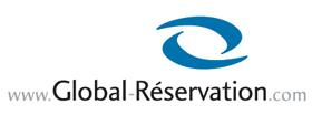 logoGlobal-reservation280