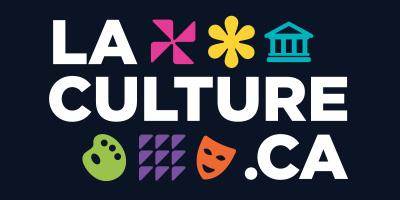 Logo Laculture