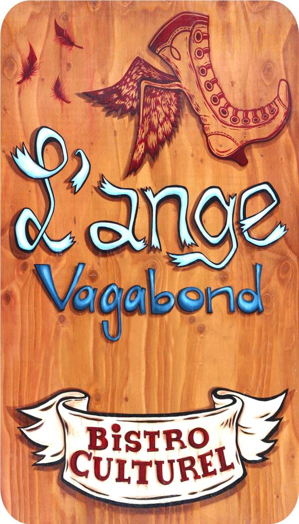 Logo_AngesVagabond_Bistro