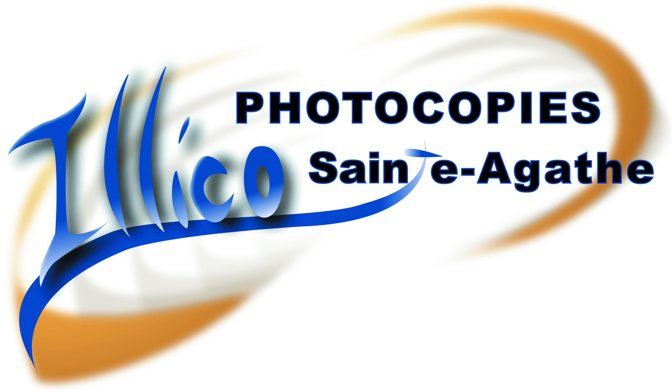 Logo_Illico SA