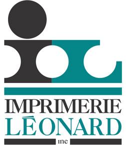 imprimerie-leonard