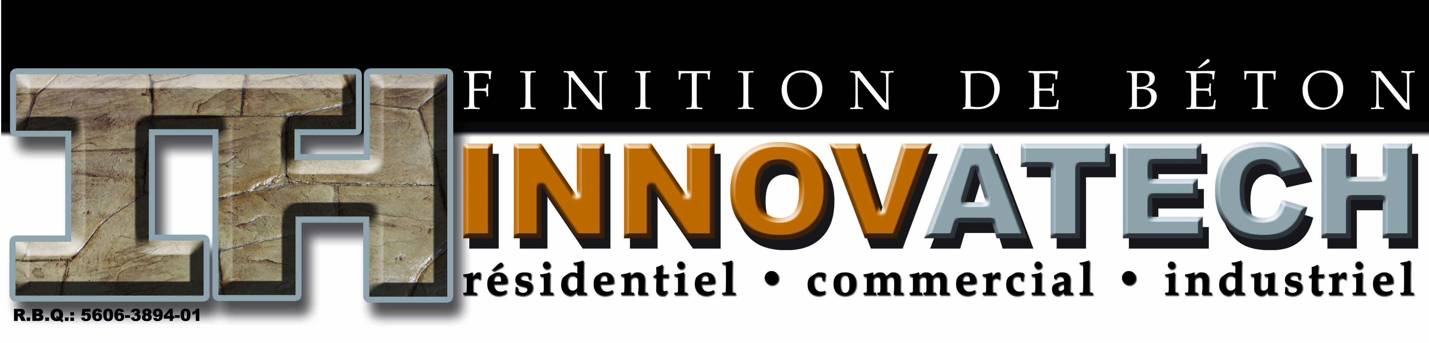 logo Béton Innovatech2