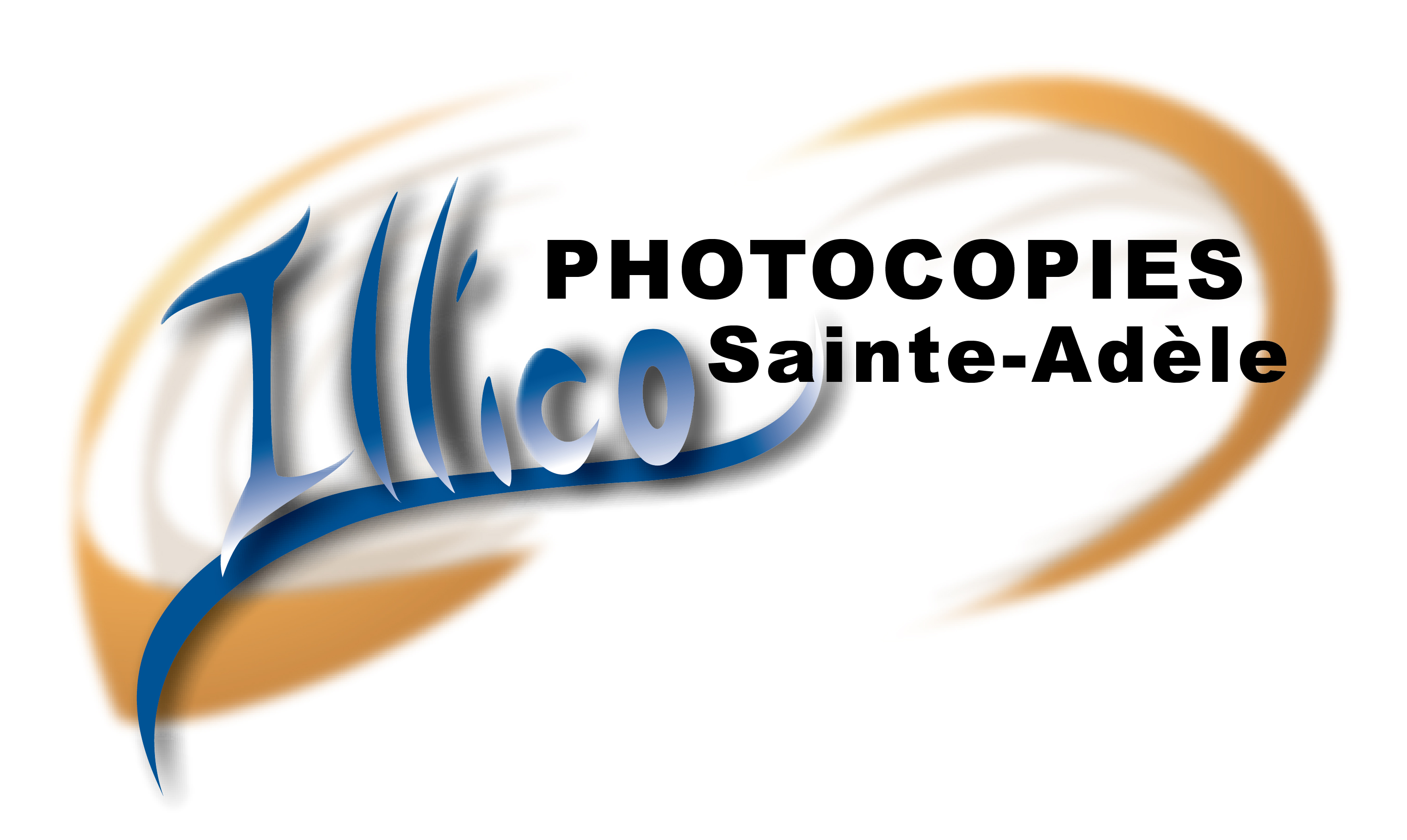 logo-illico_Sainte-Adele