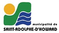 150602_lj7wz_logo-municipalie-st-adolphe_sn205